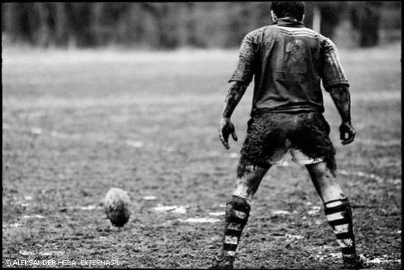 http://no-surrender.cowblog.fr/images/RugbyPeople1byBakaGaijin76.jpg